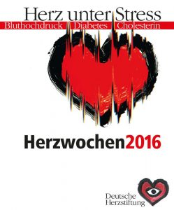 herzwochen-2016
