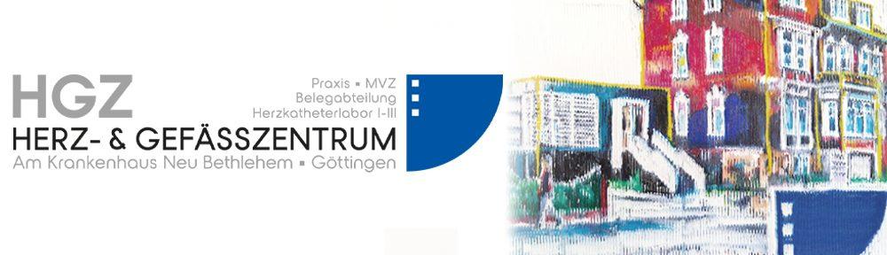 HGZ-Göttingen